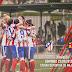 PREVIA: ATLÉTICO DE MADRID - FC BARCELONA