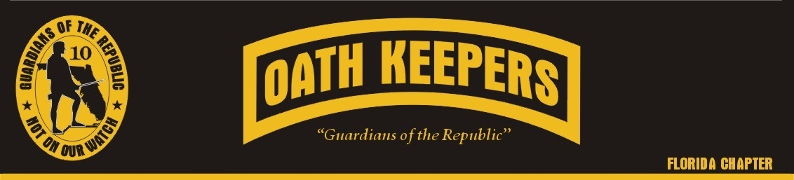 Florida Oath Keepers