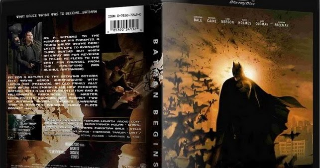 batman begins 1080p free