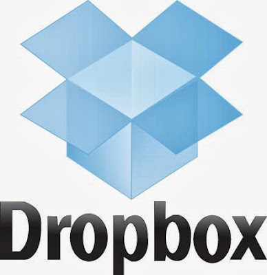 Download Dropbox 2.4.2 For PC