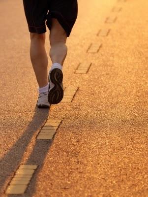 اذابة الدهون من الجسم, مفاتيح فقدان الوزن, 5 مفاتيح لاذابة الدهون,