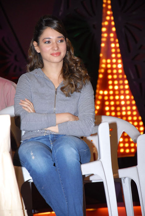 tamanna at ram charan bday celebrations hot photoshoot