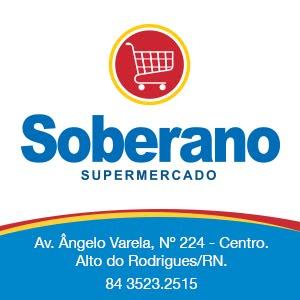 SUPERMERCADO SOBERANO