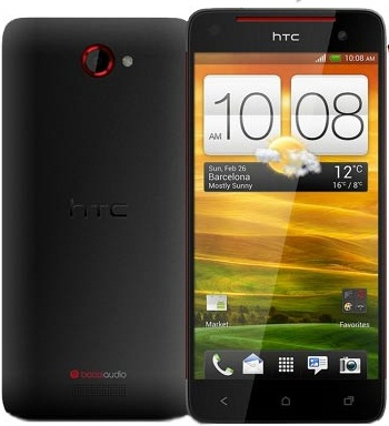 htcdeluxespecificationpriceindia