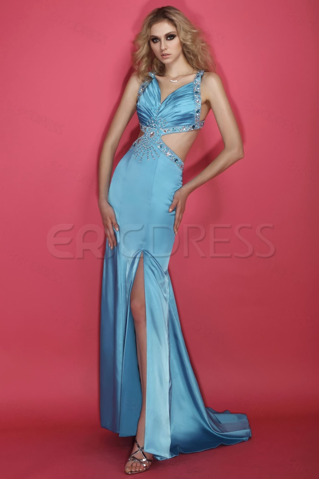 http://www.ericdress.com/product/Empire-Sweetheart-Floor-Length-Dashas-Evening-Prom-Dress-7588590.html