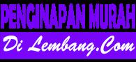 Penginapan Hotel Sewa Villa murah Lembang Bandung