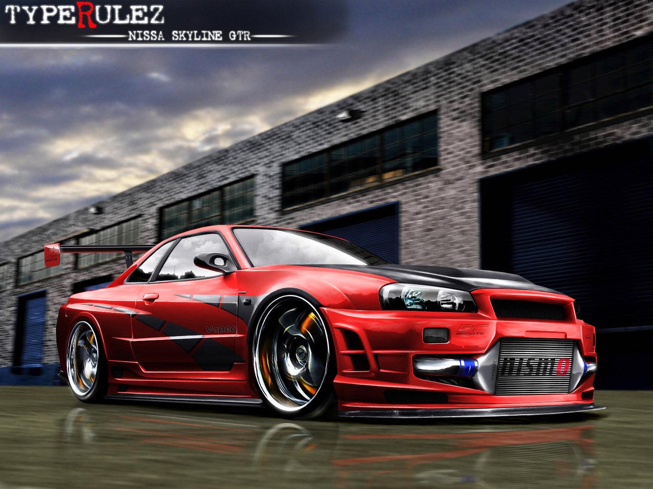 http://1.bp.blogspot.com/-L6vWo6_qSGk/Tk6FSsfyMyI/AAAAAAAADxo/swXXjZnVjO0/s1600/Nissan-Skyline-Cars+%25286%2529.jpg