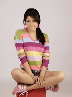 Vishakha Singh hot wallpapers