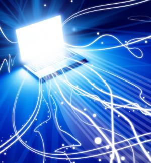 internet murah dan cepat