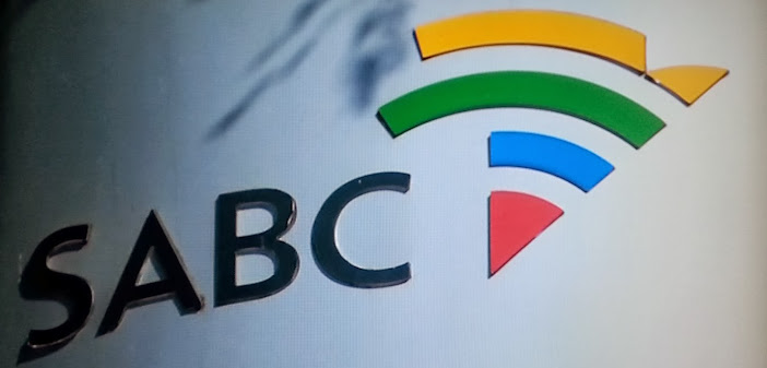 SABC ADMITS TO 'SPYING', STAFF FEAR BUGGED OFFICES