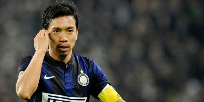Pemain Sepakbola Asia Paling Mahal
