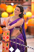 kajal agarwal photos from ram leela-thumbnail-13
