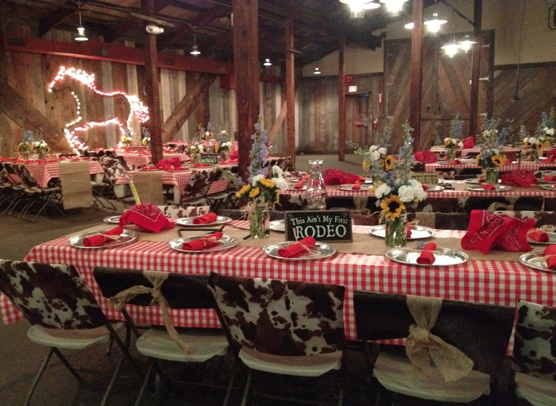 Barn Dance Party Ideas Images Frompo 1