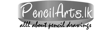 Pencil Arts.lk - All about Pencil Drawings...