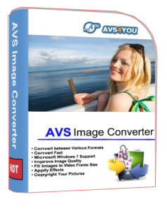 es AVS Image Converter v2.2.1.209 Incl Patch nl