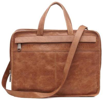 CNC Designer Bag