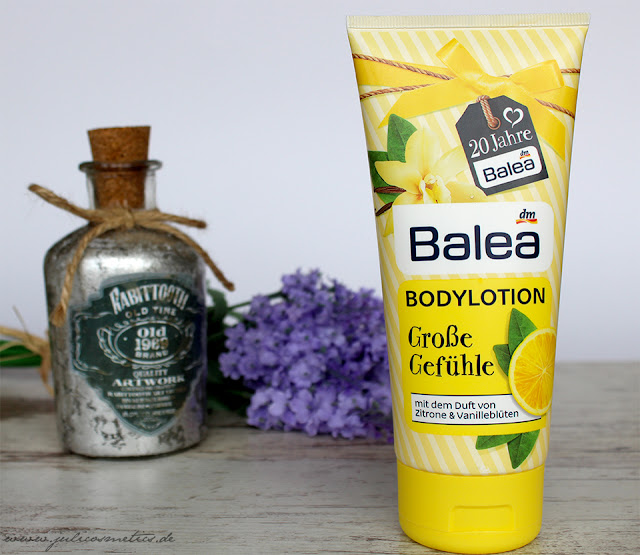 Balea-Bodylotion-Große-Gefuehle