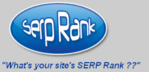 check seo, blog, serp, serp chacker