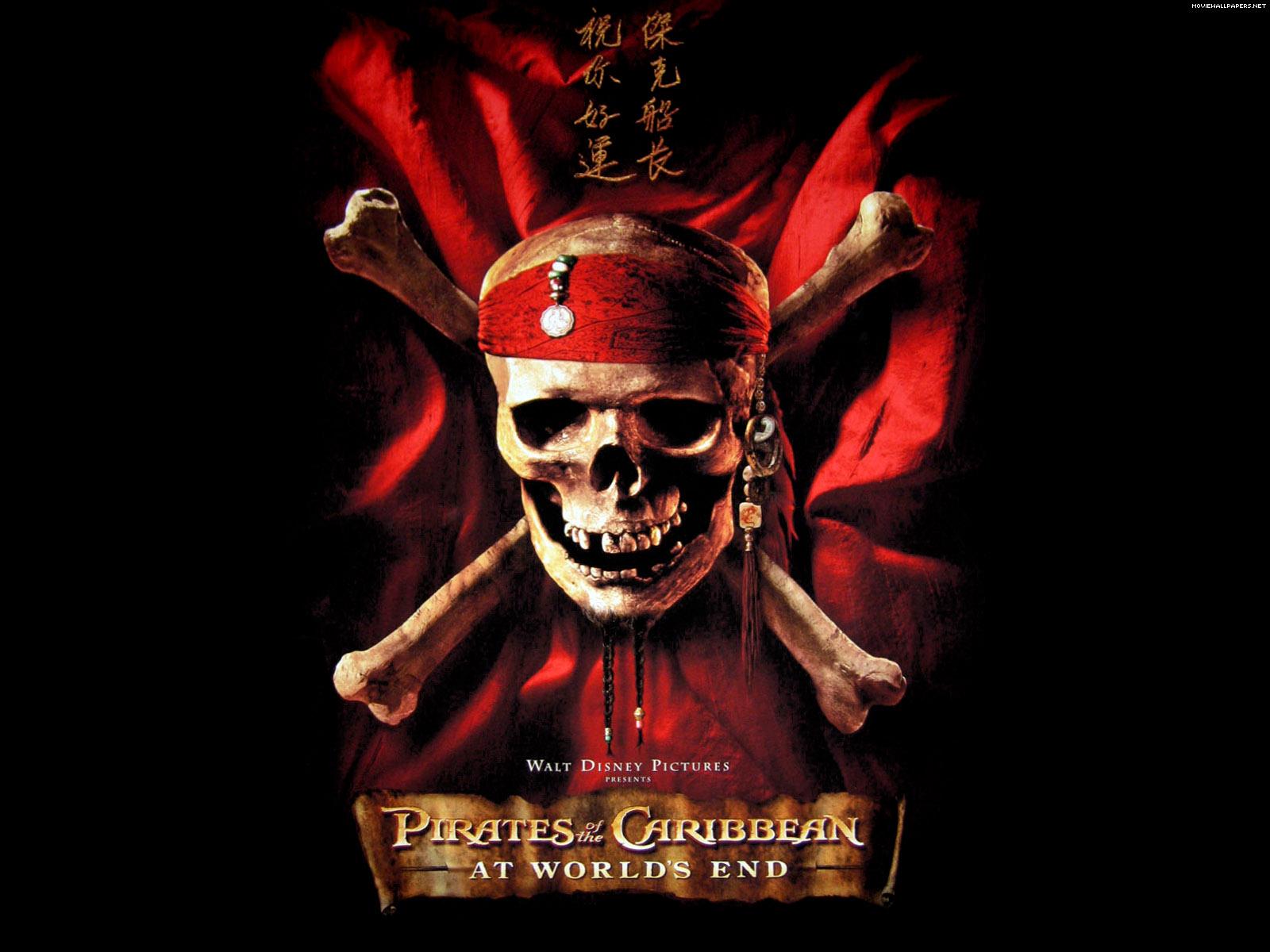 http://1.bp.blogspot.com/-L71M_G1T9RY/TkU2e87OYwI/AAAAAAAABAc/Btv-jsQsiUQ/s1600/pirates-of-the-caribbean_0004.jpg