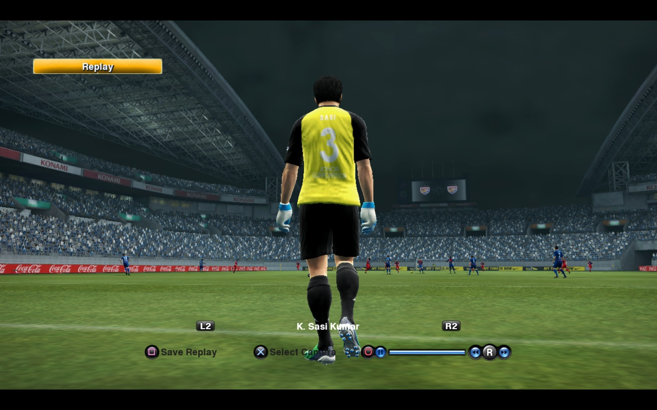 Free Download Msl Patch For Pes 13