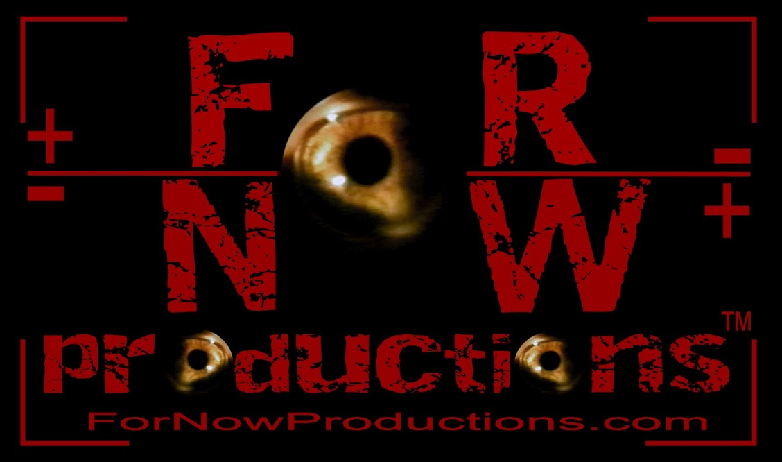 For Now Productions