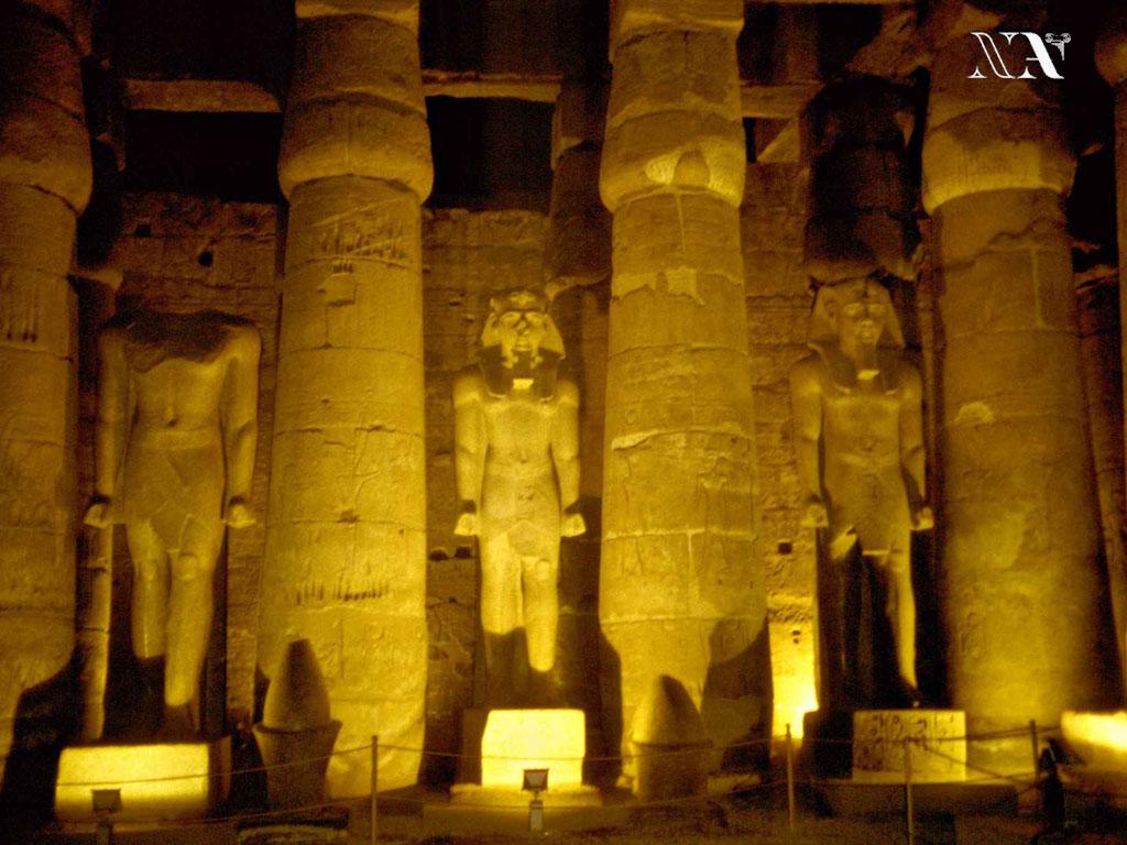http://1.bp.blogspot.com/-L71nvpICPIU/TV03y7UzdPI/AAAAAAAAABs/v4wyGfeEFW4/s1600/egipto_v1.jpg