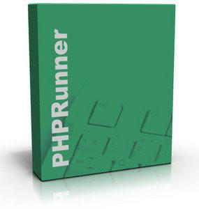 XLineSoft PHPRunner v5.2.4905