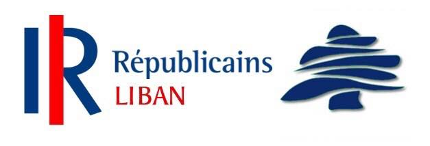 Le Blog dez Républicains du Liban