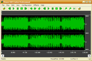 MP3 Cutter Joiner_screenshot-2