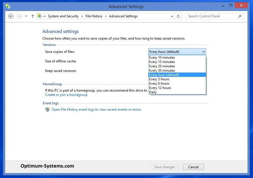 Backup-Windows-8-Use-Advanced-Settings