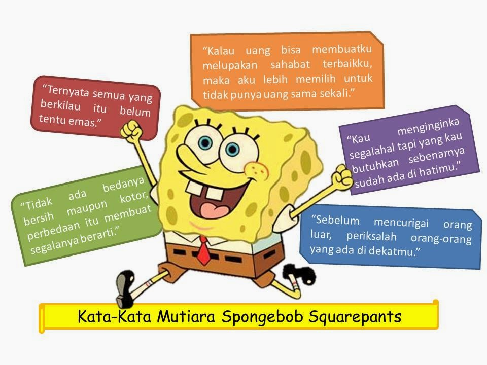Image Result For Kata Motivasi Hidup Inspirasi Masa Depan