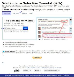 selective-tweets-twitter-id