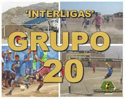 http://tribunal-deportivo.blogspot.com/2015/05/interligas-1-fase-grupo-20.html