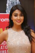 Shriya Saran Glam pics-thumbnail-10