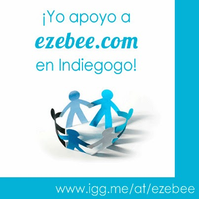 http://www.indiegogo.com/projects/ezebee-com-helping-small-businesses-reach-out-to-the-world