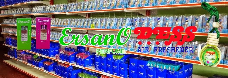 ersano perfume 1006139830333