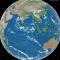 謎解きゲーム 解体「地球編」