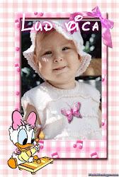 La principessina Ludovica