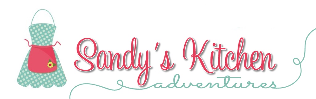 Sandy's Kitchen