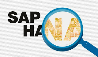 SAP HANA Appliance
