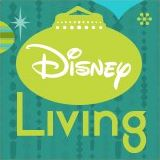 Disney Living on Facebook