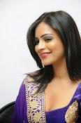 Akanksha Glam pics-thumbnail-14