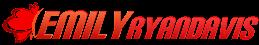 www.emilyryandavis.com