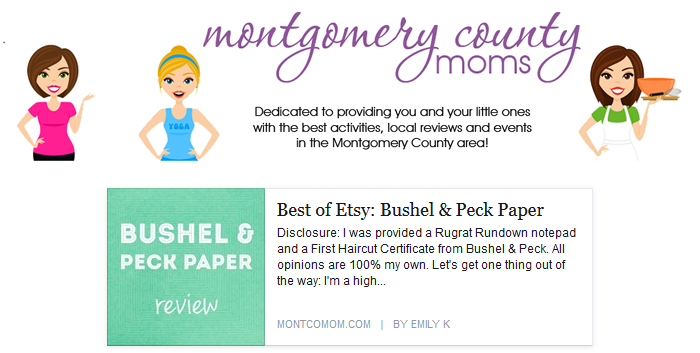 http://montcomom.com/2015/03/best-of-etsy-bushel-peck-paper.html