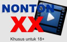 NONTONXX