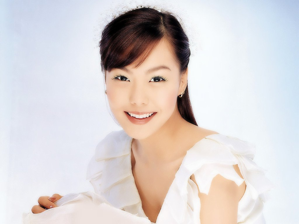 Foto Sexy Kim Min Hee
