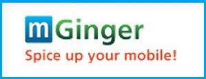 Deals mginger
