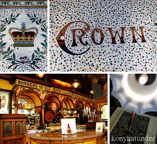 The-Crown-Bar-Belfast