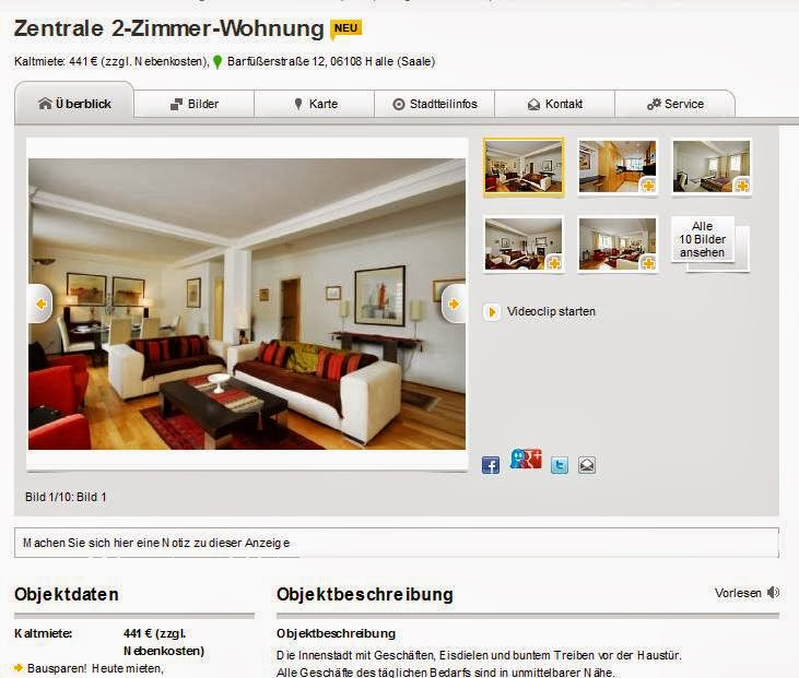 Wohnungsbetrug.blogspot.com: Jamal-kuster-2009@hotmail.com