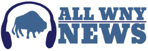 All WNY News